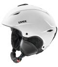 UVEX Prilba Primo White matt 52 - 55