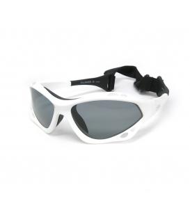 SURFACE Okuliare na šport Biele