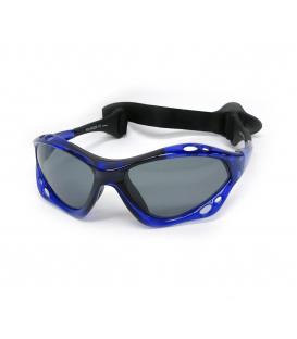 SURFACE Okuliare na šport Modré