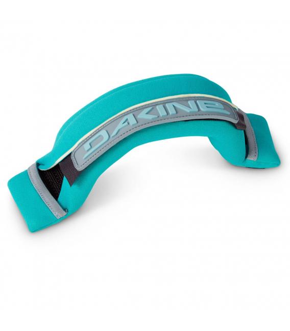 DAKINE Strap Primo Footstrap Nile Blue