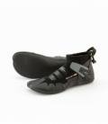PROLIMIT Neoprénové Topánky Evo split-toe 3D shoe 40/41