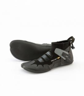 PROLIMIT Neoprénové Topánky Evo split-toe 3D shoe 42