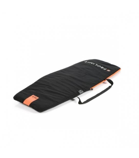 PROLIMIT Kite Obal BB Twintip Sport Black/Orange 140x45