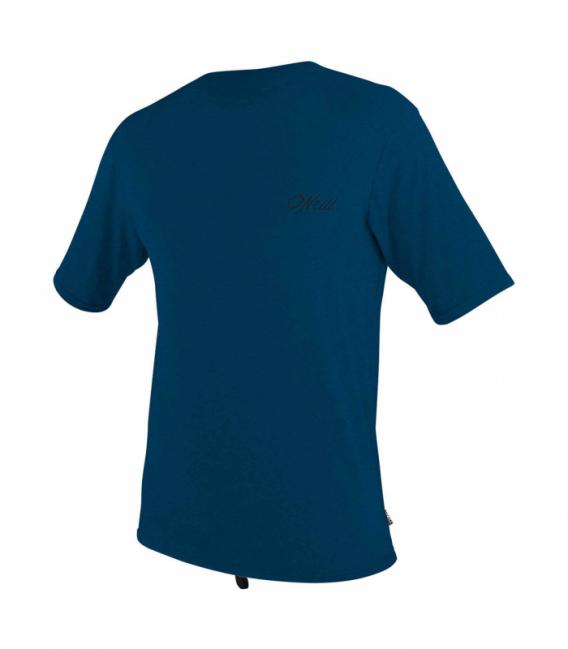 O'NEILL Lycra Limited UV S/S Sun Slate L