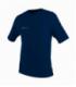 O'NEILL Lycra Hybrid S/S Sun Shirt Abyss L