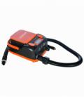 Elektrická pumpa so vstavanou batériou awd-EB