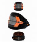 RRD Trapéz Shield Y23 Black XS-S