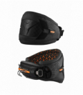 RRD Trapéz Shield WS Y24 Black XS-S