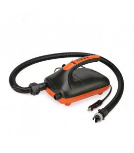Elektrická pumpa 12V awd-EC