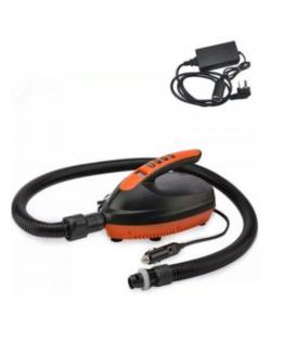 Elektrická pumpa 12V / 220V awd-EAD