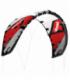 REEDIN Kite SuperModel 9 - DEMO Kite