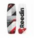 REEDIN Kiteboard Super-E 140x42 - DEMO Board