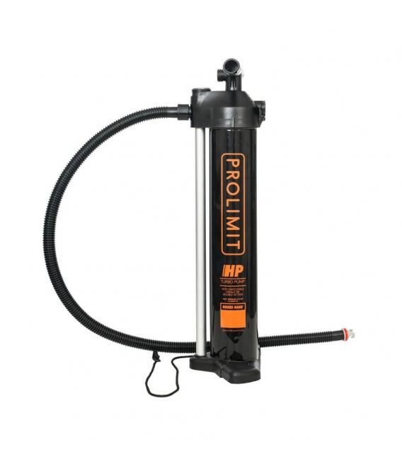 PROLIMIT Pumpa Turbo Pump