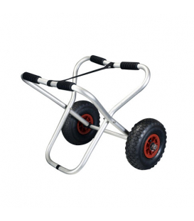 PROLIMIT WS Hardware Windsurftrolley