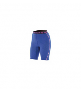 PROLIMIT Neoprén Wmns SUP Neo Short 2mm Bl/Pi S