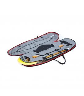 PROLIMIT Kite Foil BoardBag 160x54 cm