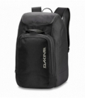 DAKINE Obal Boot Pack 50l Black