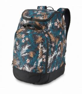 DAKINE Obal Boot Pack 50l B4BC Floral
