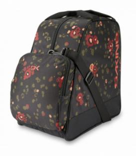 DAKINE Obal Boot Bag 30l Begonia
