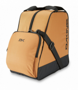 DAKINE Obal Boot Bag 30l Caramel