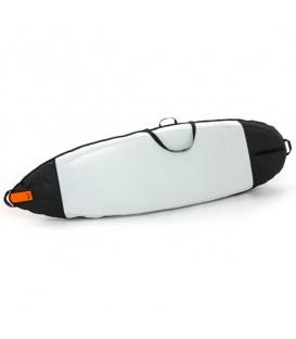 PROLIMIT Obal na ws WS Boardbag Sport Black/Orange 250-80