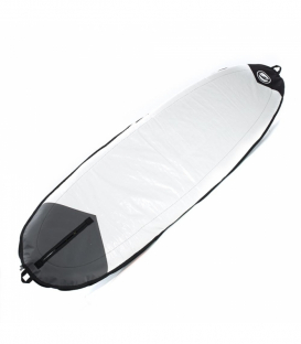 PROLIMIT Obal na ws WS Boardbag Sport Black/Orange 238-60