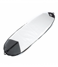 PROLIMIT Obal na ws WS Boardbag Sport Grey/White 245-65