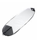 PROLIMIT Obal na ws WS Boardbag Sport Grey/White 240-75