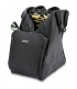 DAKINE Obal Boot Bag 30l Shadowdash