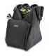 DAKINE Obal Boot Bag 30l Caramel