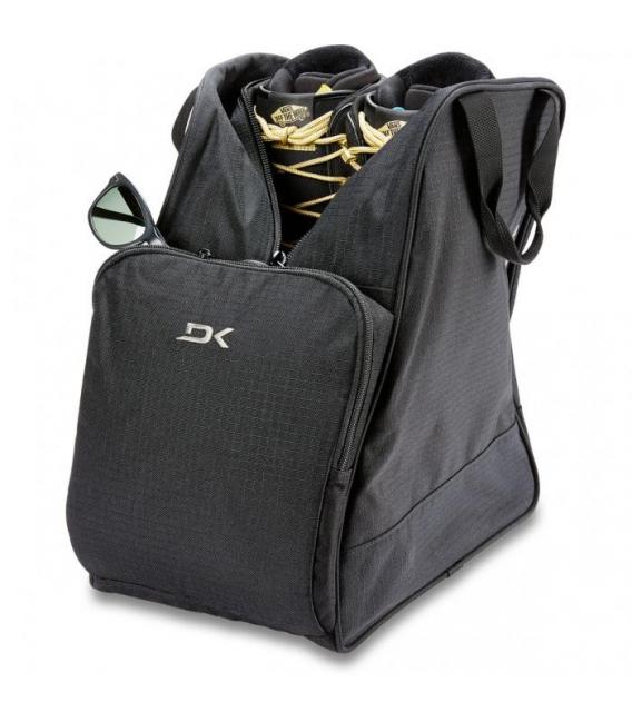 DAKINE Obal Boot Bag 30l Black