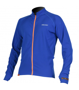 PROLIMIT Neoprén SUP TOP Quick Dry SL - L