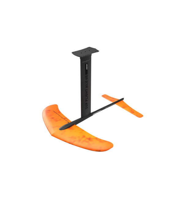 RRD Hydrofoil Y-24 SH-FLIGHT HYDROFOIL SET