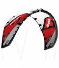 REEDIN Kite SuperModel 10 - DEMO Kite