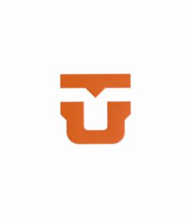 UNION Grip U Stomp Pad Orange