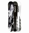 CAPITA Snowboard Mercury 155 (2020/2021)