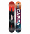 CAPITA Snowboard Defenders of Awesome 152 (2019/2020)