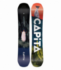 CAPITA Snowboard Defenders of Awesome WIDE 159 (2020/2021)