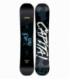 CAPITA Snowboard Horrorscope 147 (2020/2021)