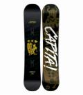 CAPITA Snowboard Horrorscope 149 (2020/2021)