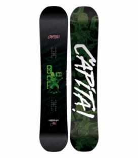 CAPITA Snowboard Horrorscope 151 (2020/2021)