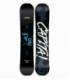 CAPITA Snowboard Horrorscope 155 (2020/2021)