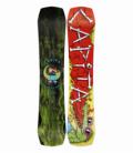 CAPITA Snowboard Children of the Gnar 137 (2020/2021)