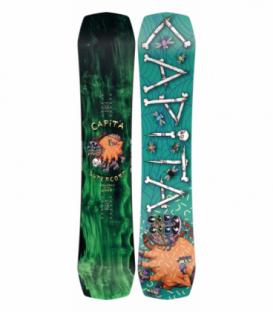 CAPITA Snowboard Children of the Gnar 141 (2020/2021)