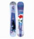 CAPITA Snowboard Space Metal Fantasy 141 (2020/2021)