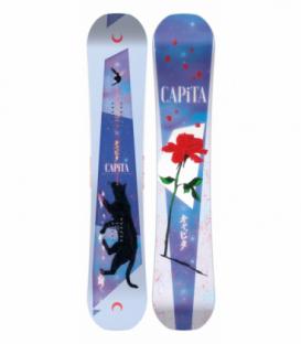 CAPITA Snowboard Space Metal Fantasy 151 (2020/2021)