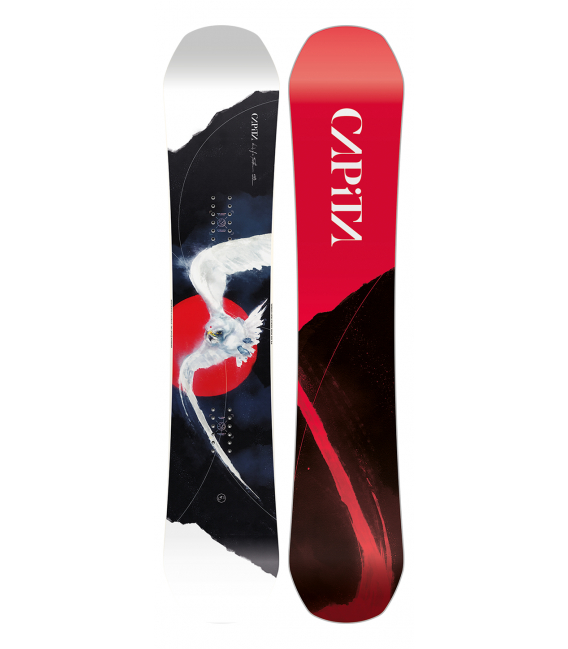 CAPITA Snowboard Birds of a Feather 148 (2019/2020)