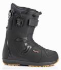 DEELUXE Snowboardové topánky Deemon PF Elias 29 (2020/2021)