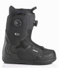DEELUXE Snowboardové topánky ID Dual BOA PF Black 31 (2020/2021)