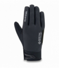 DAKINE Zimné rukavice Blockade Glove Black - M